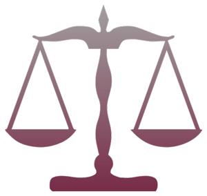 Talleres de Logopedia con ejercicios